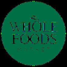 220px-Whole_Foods_Market_2018_Logo