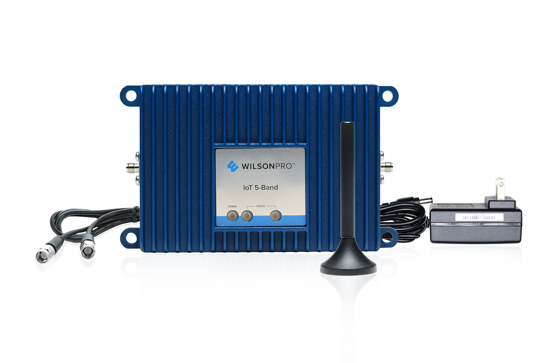 460119 IoT 5 Band Kit Web