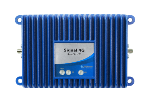 WilsonPro Signal 4g M2M