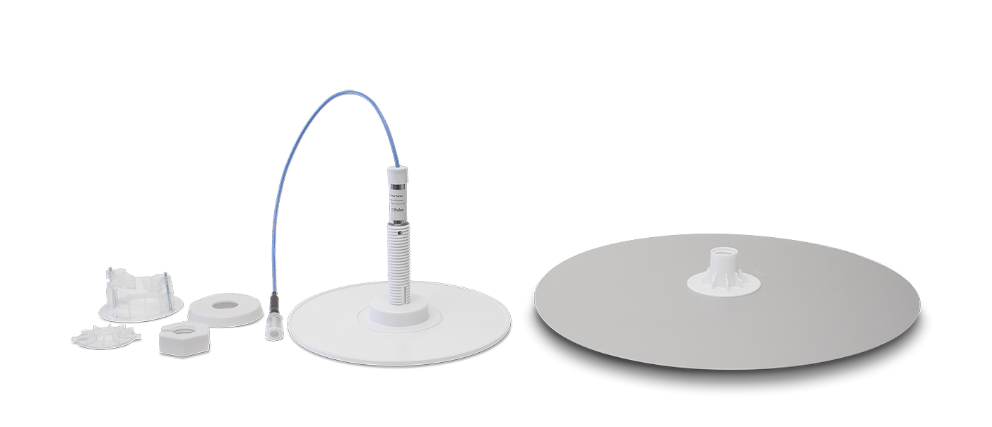 WilsonPro Passive Distributed Antenna System