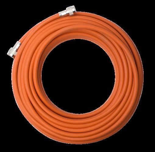 Wilson Pro Plenum Cable