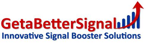4 Things you should do to Get a Better Signal