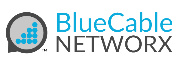 BlueCable Networx