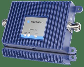 WilsonPro Pro 1050