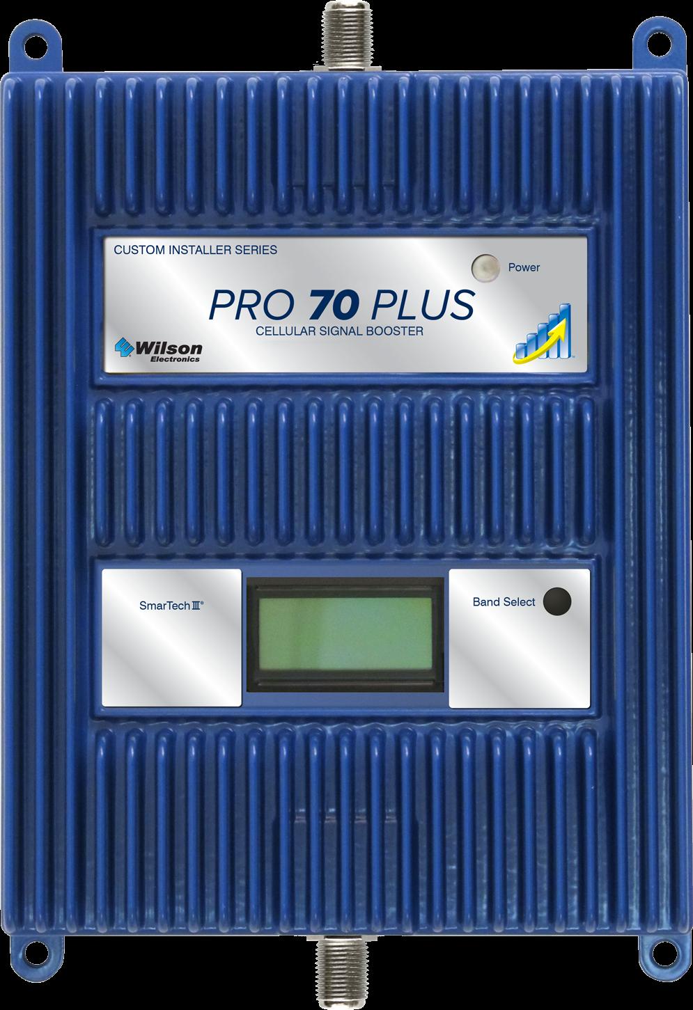WilsonPro Pro 70 Plus