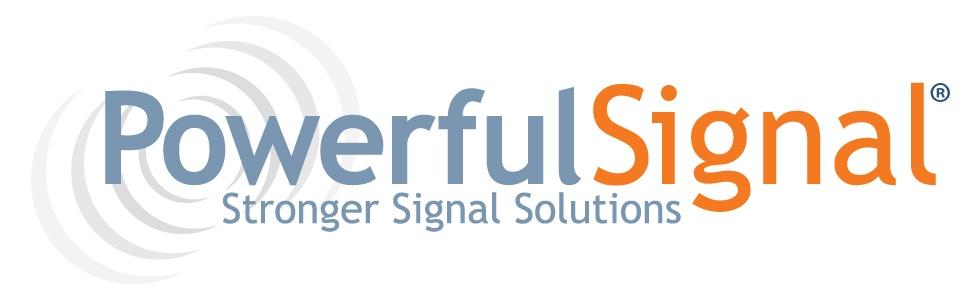 Powerful Signal