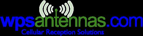 WPS Antennas