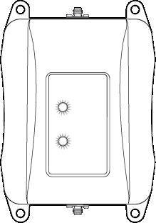 Drive 3G-X (470111)