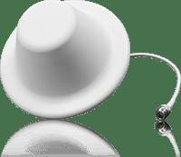 Device Antenna