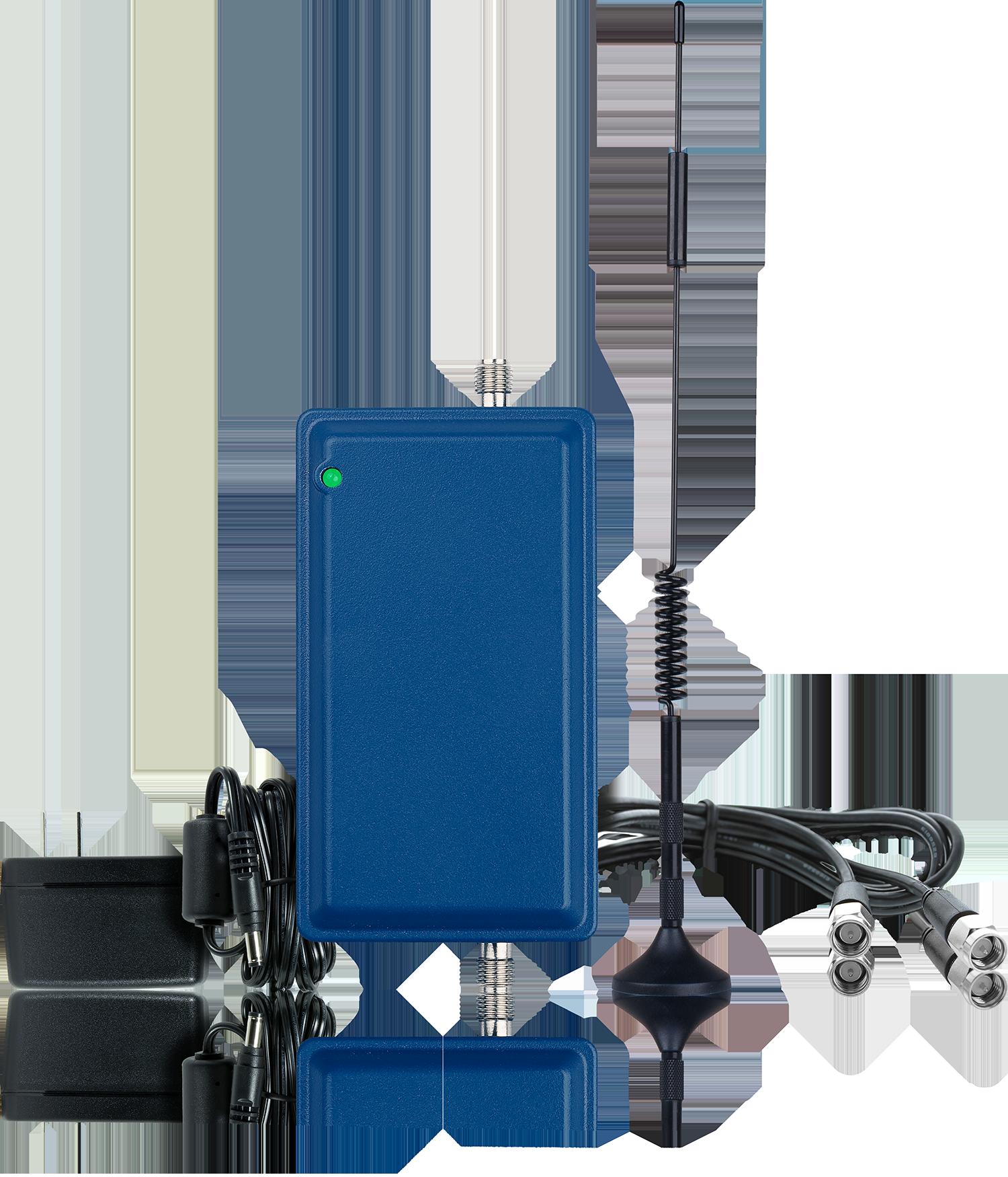 Pro Signal 3G