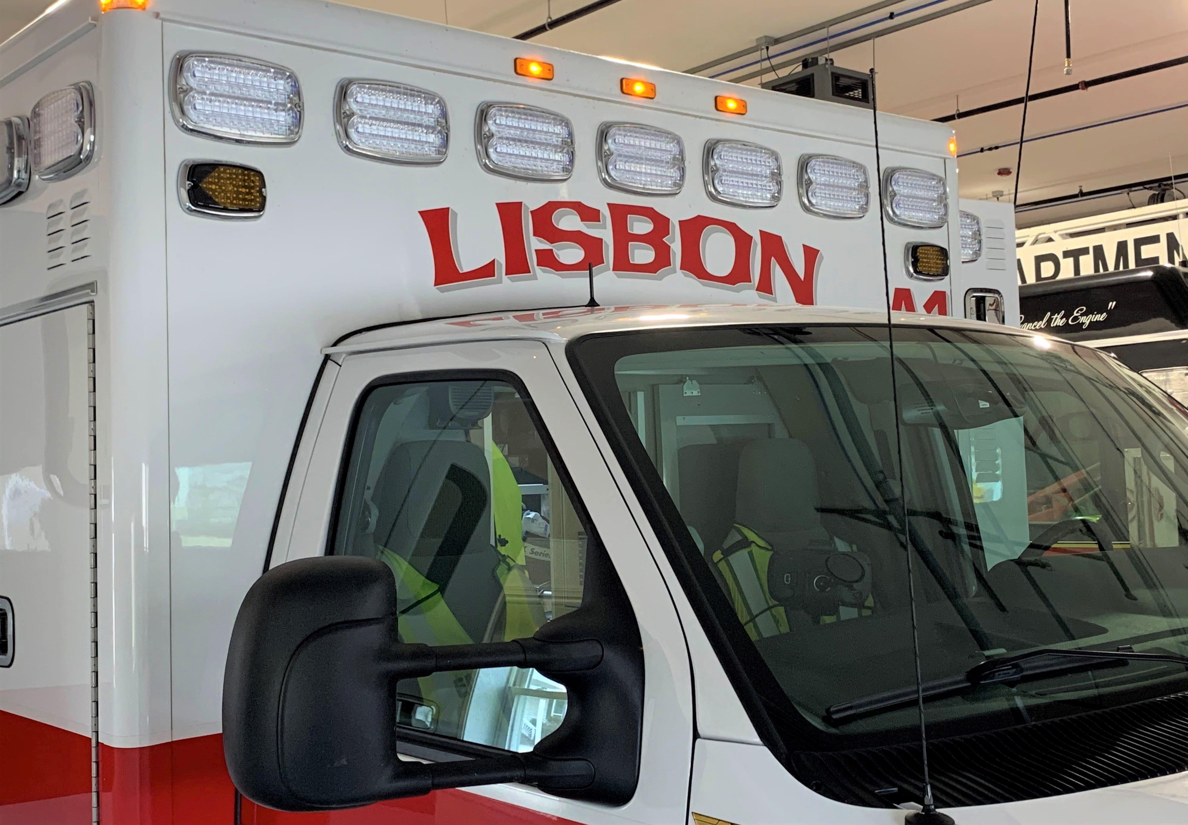 ambulance-min