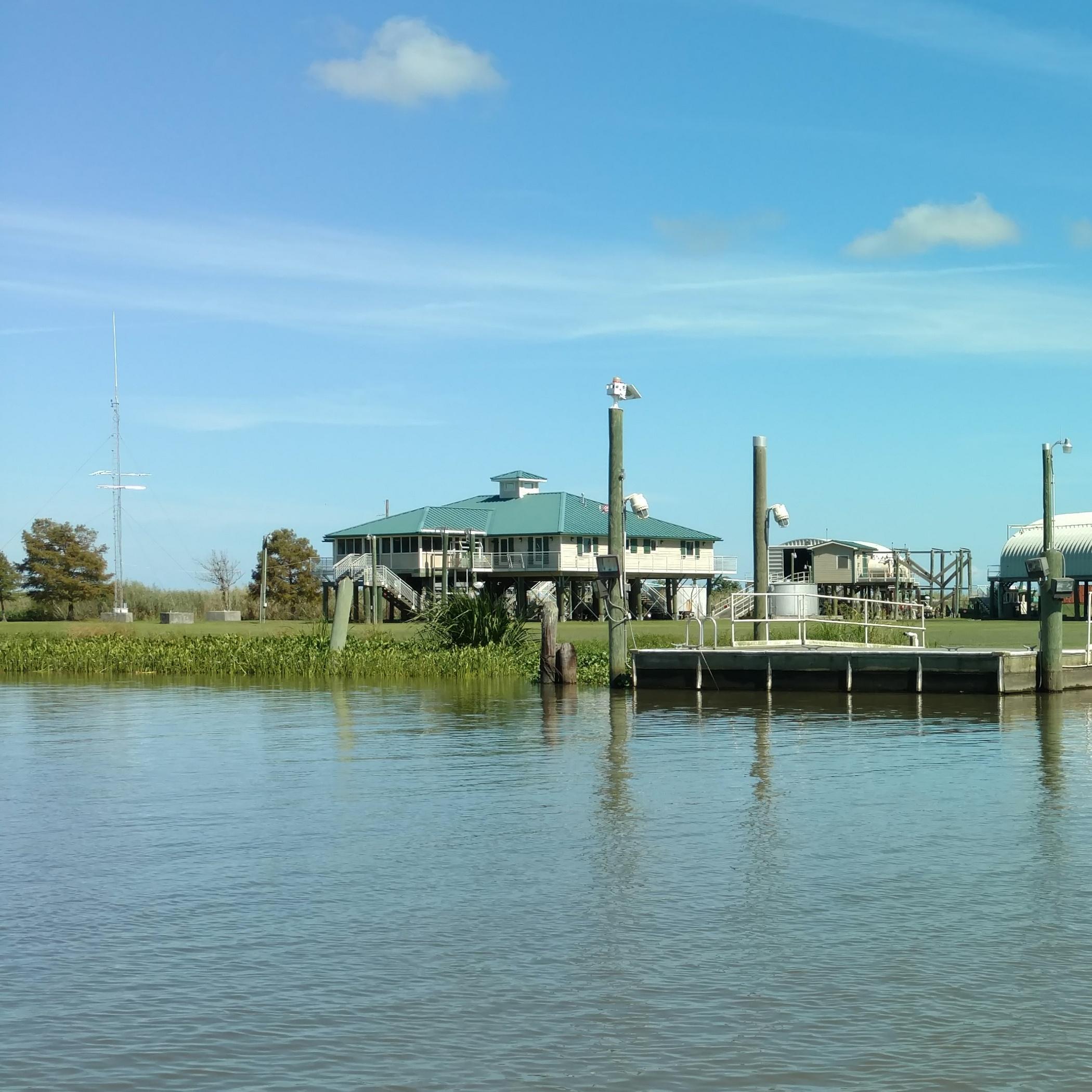 blog-mississippi-river-delta-structures.jpg