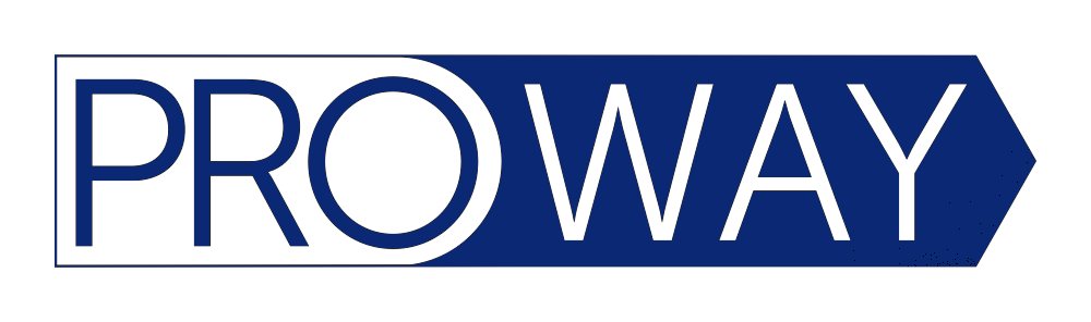 The Wilson ProWay