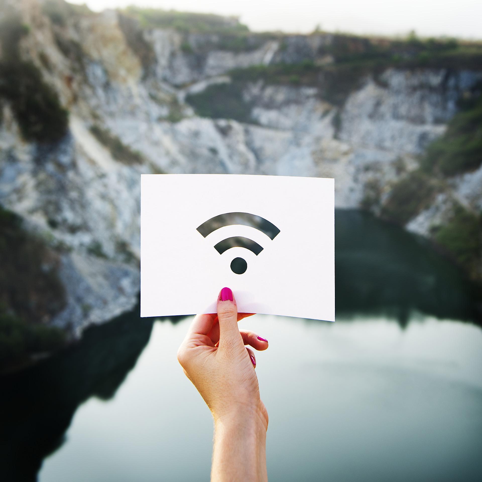 wifi signal-2237664_1920