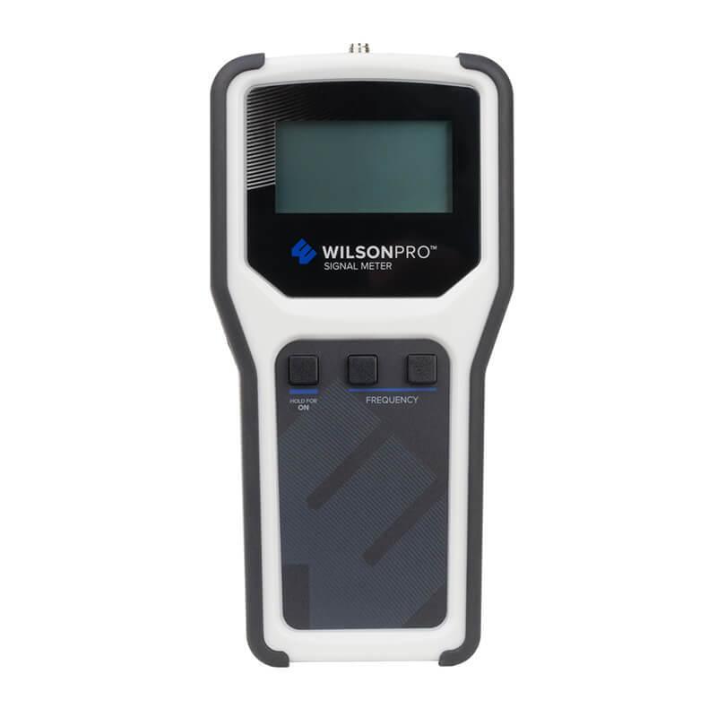 wilsonpro_signal_meter_new
