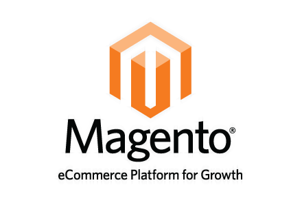 magento-1.png