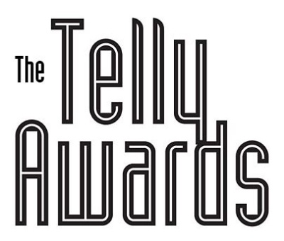 The_Telly_Awards-930219-edited.jpg