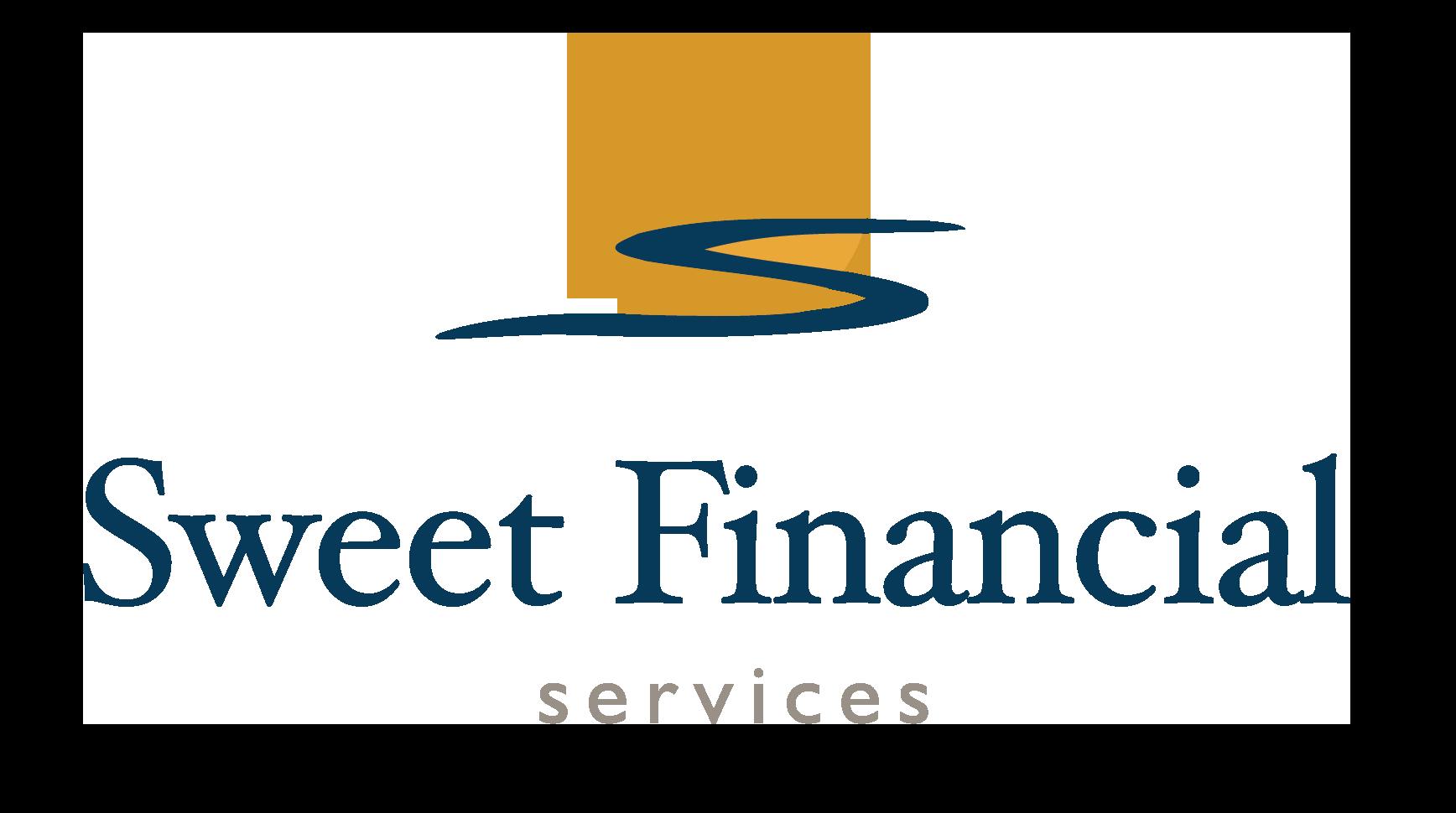 Sweet_Financial_Vert_CMYK.png