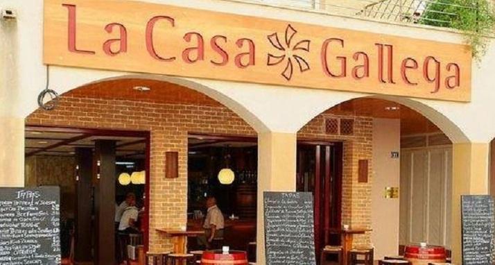 5 restaurantes para ir de tapas en mallorca que repetir s travel lost - La casa gallega palma ...