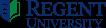 Regent Univ