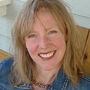 Lynate Pettengill