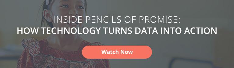 3 Ways Technology Turns Data into Action