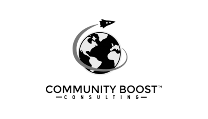 Community Boost Consulting