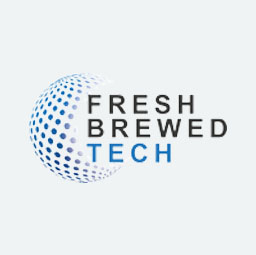 Fresh Brewed Tech