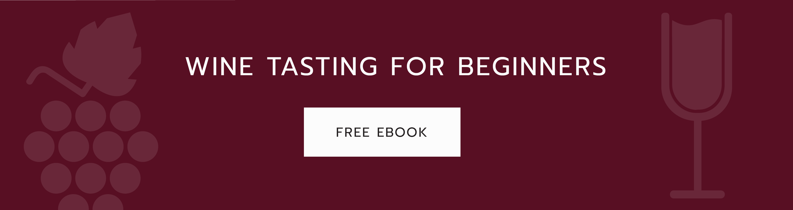 4cddd14e0e38a Wine tasting for beginners  The complete guide to wine tasting (2018)