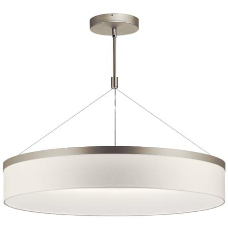 ring-light-fixture