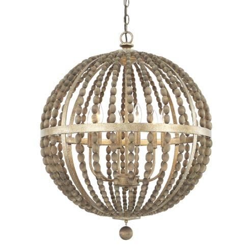 artisan-light-fixture