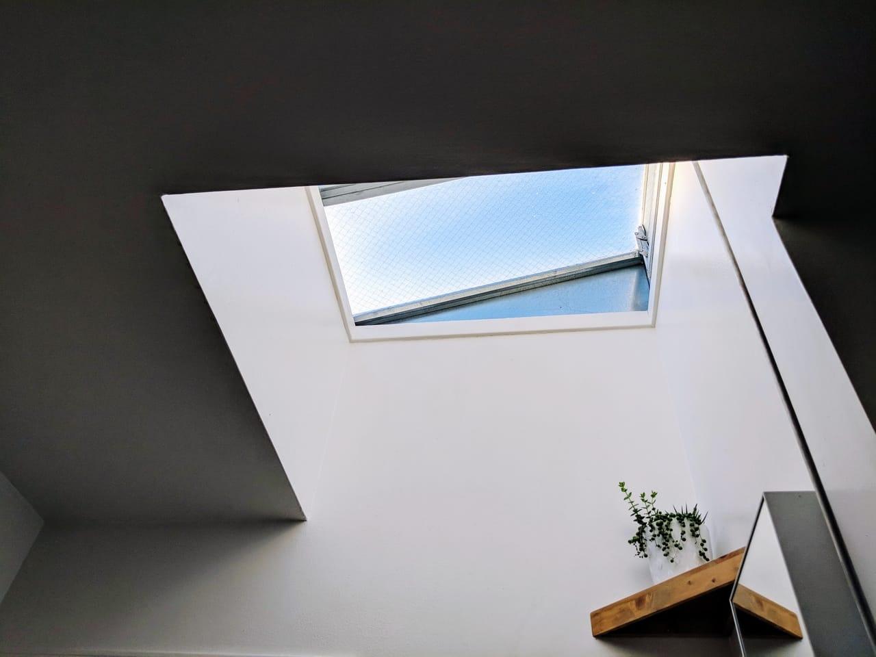skylight-in-house