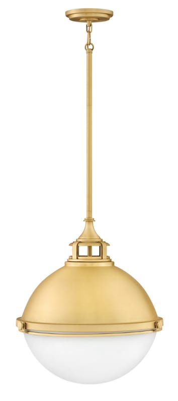 globe-light-fixture