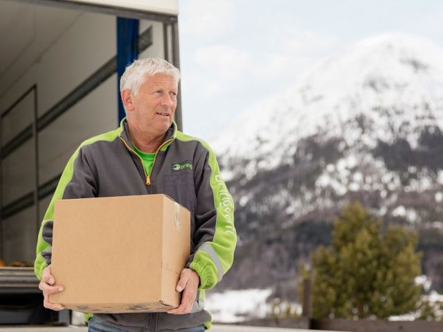 Schedule saving tips for commercial drivers
