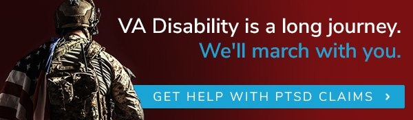 Types of VA Disability Claims for VA Disability in South Carolina