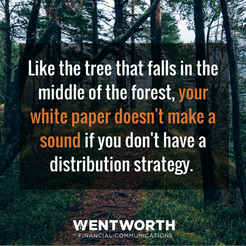White Papers_tree falling in forest2.png