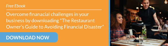 restaurant-owners-guide-to-avoiding-financial-disasters