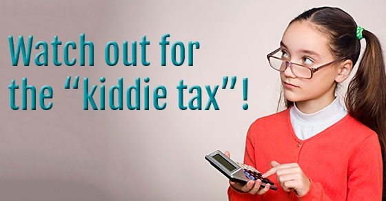 Kiddie_Tax.jpg