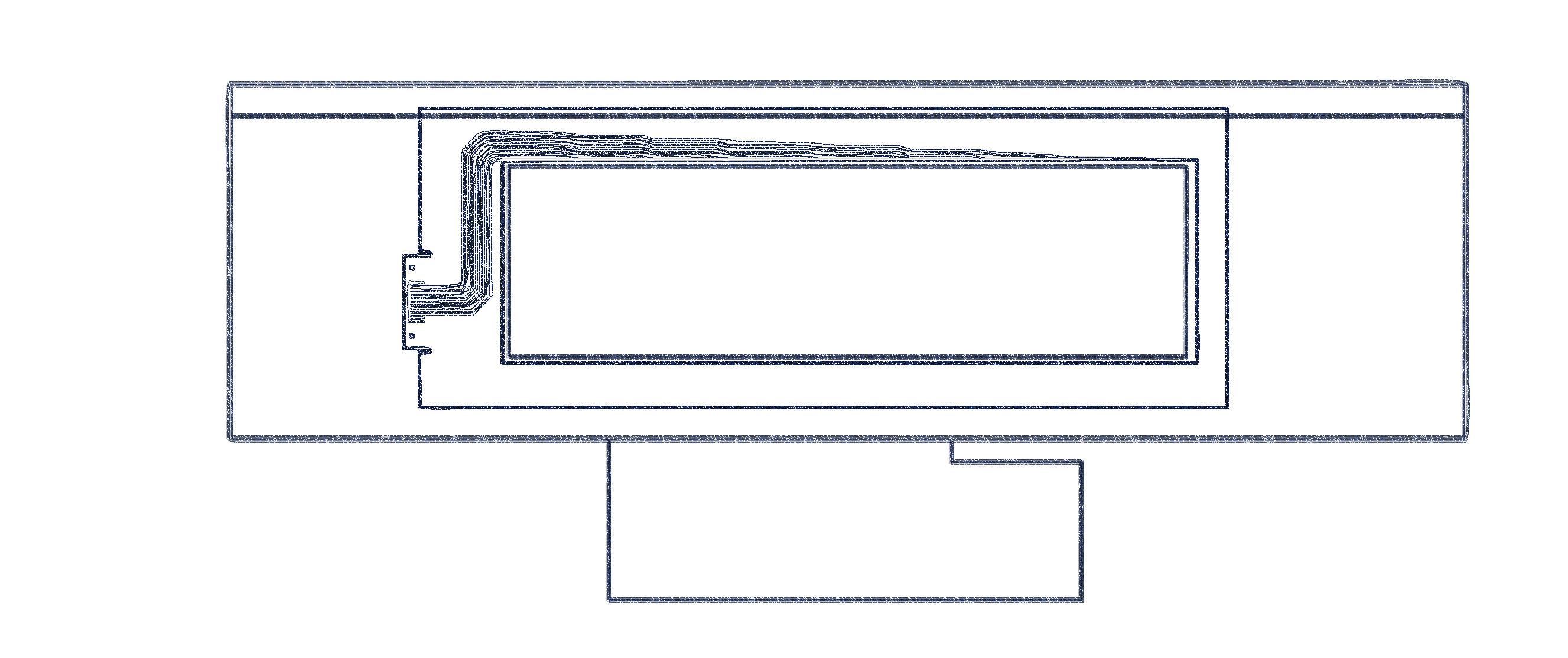 Company C Sketch