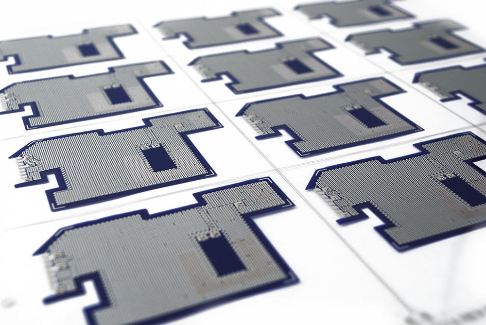 Specialty CircuitrySmaller.png