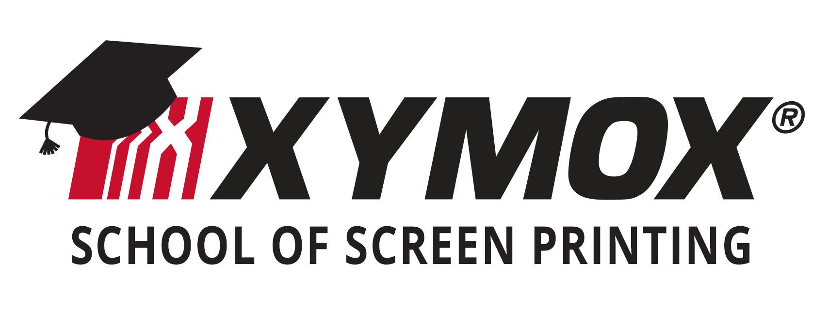 XSSP logo