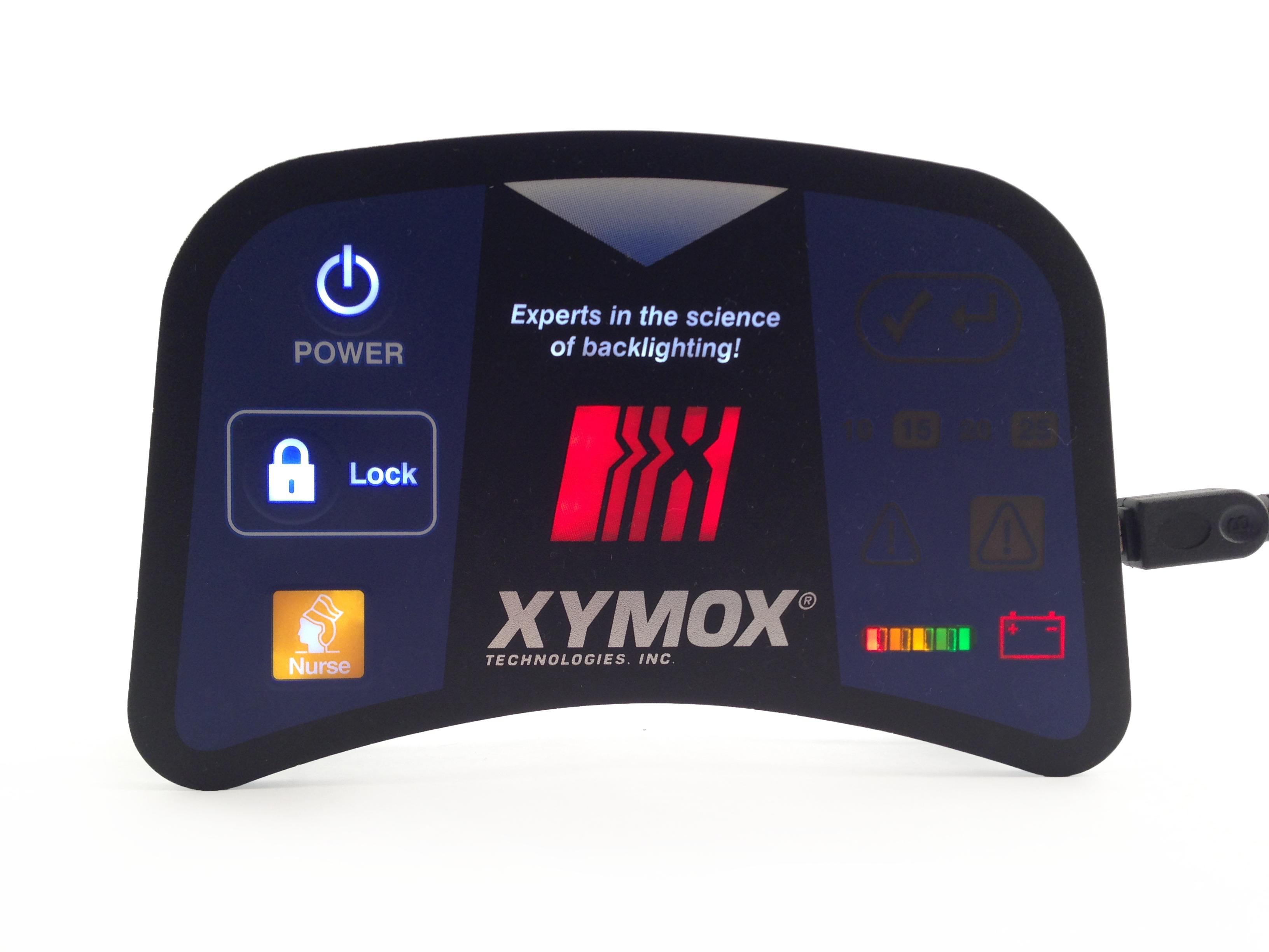 Xymox Backlight.png