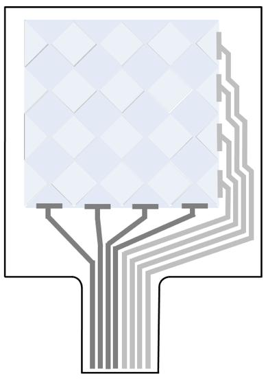Xymox Sensor Electrode Arrangement.png
