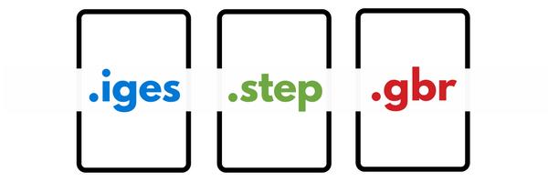 iges_.step.png