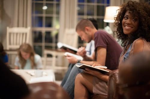 6 Ways Churches Can Reach Millennials