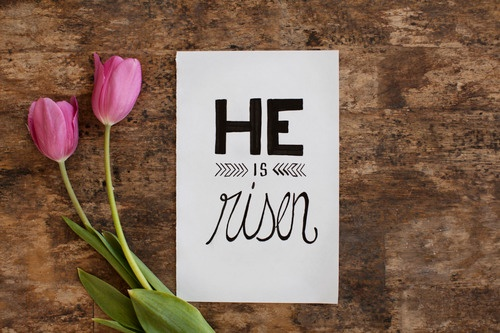 7 Ideas To Make Your Easter Service Memorable