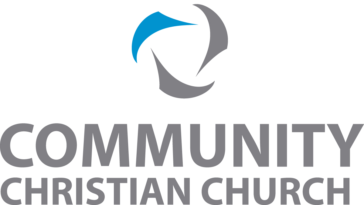 Christian Jobs at Churches, Schools, & Nonprofits