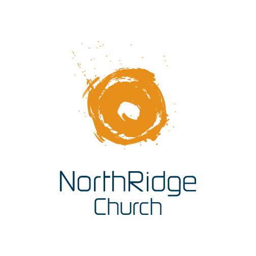 Christian Jobs at Churches, Schools, & Nonprofits