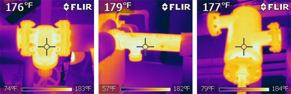 insulation_schools.jpg