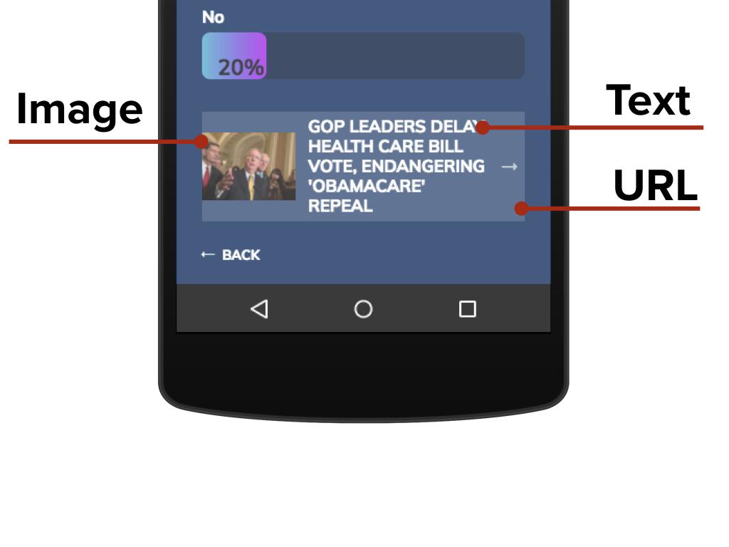 Swift_Polling_App